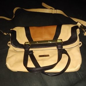 Nice Steve Madden oversized cross body